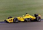 Ralph Firman 2003 Silverstone.jpg