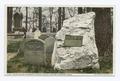 Ralph Waldo Emerson's Grave, Concord, Mass (NYPL b12647398-73831).tiff