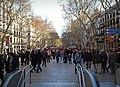 Rambla de Canaletes, Barcelona.jpg