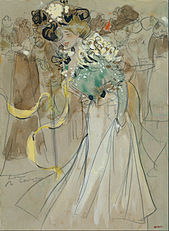 Ramon Casas - Celebrations in Toulon - Google Art Project.jpg