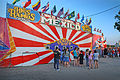 Ramos Brothers Circus on Butler Avenue.jpg