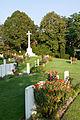Ramparts Cemetery, Lille Gate 14.jpg