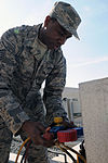 Ramstein NCO, Moreauville Native, Keeps It Cool for Southwest Asia Unit DVIDS241134.jpg