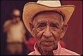 Ranch Hand Who Works in the Area near Leakey, Texas, near San Antonio 05-1973 (3704381968).jpg