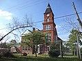 Randolph County Courthouse.JPG
