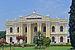 Rangacharlu Memorial Hall (Town Hall), Mysore.jpg