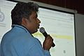 Rangan Datta - Wiki Academy - Indian Institute of Technology - Kharagpur - West Midnapore 2013-01-26 3781.JPG