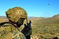 Rangers at NTC 150224-A-SY865-233.jpg