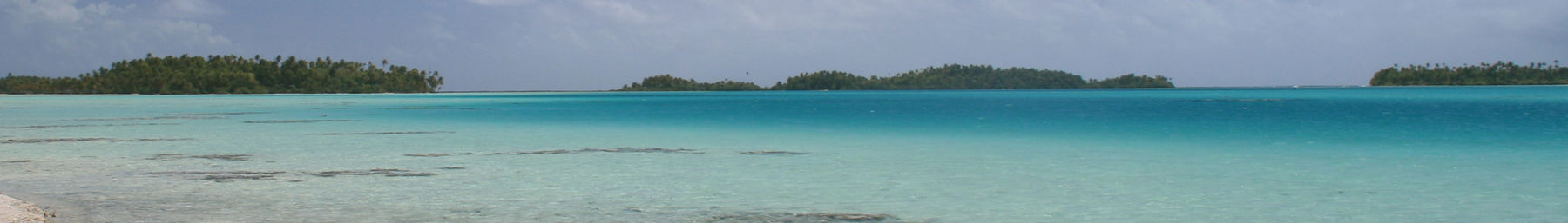 Rangiroa (French Polynesia) banner Lagoon and beach.jpg