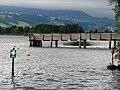 Rapperswil - Seebrücke IMG 3851.jpg