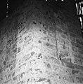 Rasbo kyrka - KMB - 16000200127576.jpg