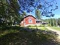 Raseborg Slottsknektens stuga.jpg