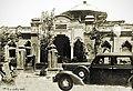 Rasht Sepah bank 1925-1304.jpg