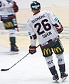Rasmus Dahlin 3.jpg