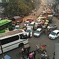 Ratan Lal Market, Kaseru Walan, Paharganj, New Delhi, Delhi, India - panoramio.jpg