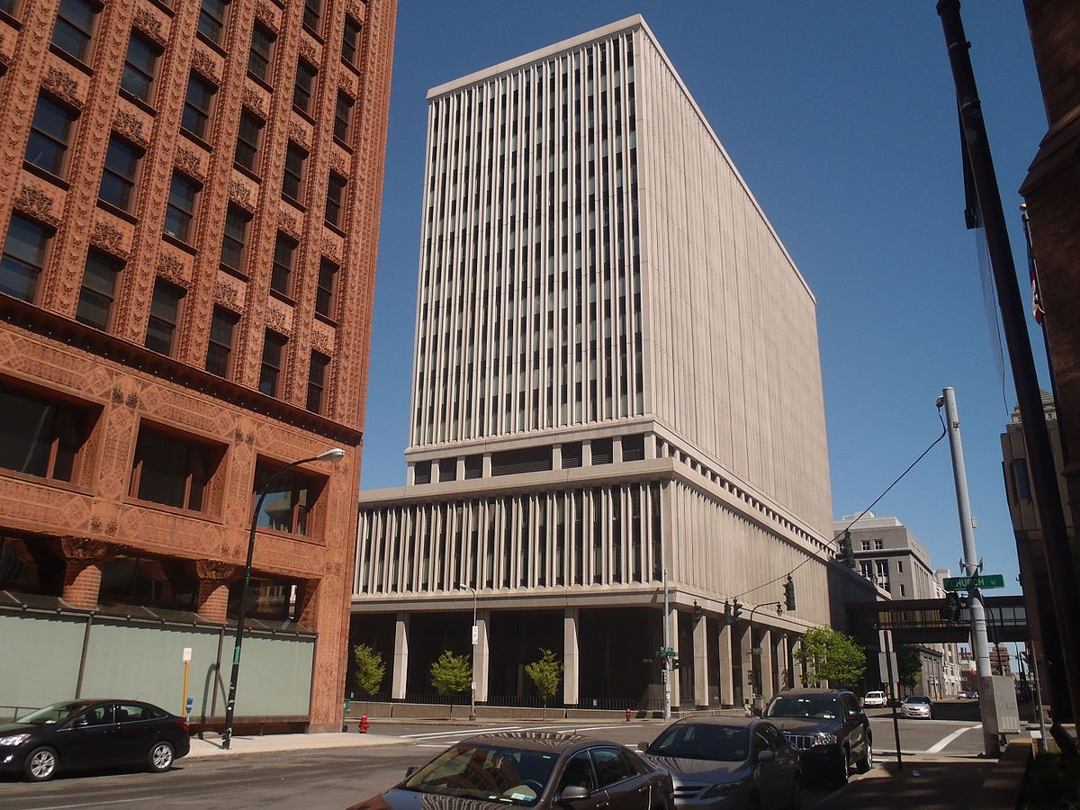 Franklin County Building Department