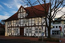 Rathaus Barsinghausen IMG 2776.jpg