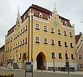 Rathaus Donauwörth 2SeitenAns.jpg
