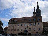 Rathaus Kindelbrück.JPG