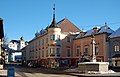Rathaus und Marktplatz Windischgarsten.jpg