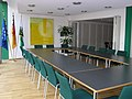 "Raum ""Dresden"" im Sachsen-Verbindungsbüro Brüssel.jpg"