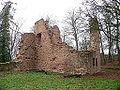 Rauschenberg Schloss 6.jpg