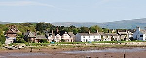 Ravenglass across the River Mite - geograph.org.uk - 1519593.jpg
