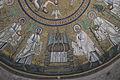 Ravenna Battistero degli Ariani 227.jpg