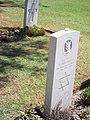 Ravenna War Cementery 39.JPG