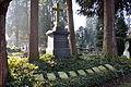 Ravensburg Hauptfriedhof Grabmal Honer img02.jpg