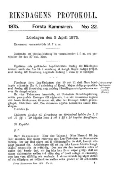File:Rd 1875 fk no 22 1.djvu