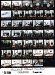 Reagan Contact Sheet C32984.jpg