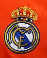 Real Madrid FC Patch on Counterfeit T-Shirt (13911781465).jpg