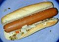 Really good looking hotdog mmmm yum.jpg