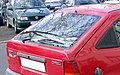 Rear window opel kadett.jpg