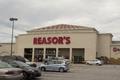 Reasor's Tulsa 03 - E 41st Street.png