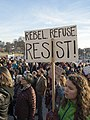 Rebel. Refuse. Resist! (32129148373).jpg