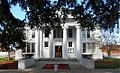 Recent Photo Carnegie Library Tallahassee.jpg