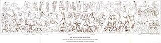 Η Μάχη του Μαραθώνα (Πολύγνωτος)