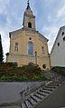 Red. Kirche Leoben.jpg