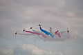 Red Arrows Aerobatic Display (5773991994).jpg