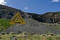 Red Rocks Walkway - panoramio.jpg