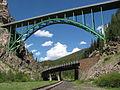 Redcliff bridge 2006.jpg