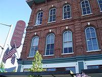 Reed Opera House Mall - Salem Oregon.jpg