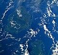 ReefBase highres STS027 STS027-32-34.jpg