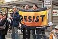 Refuse Fascism SF 20171104-9220.jpg