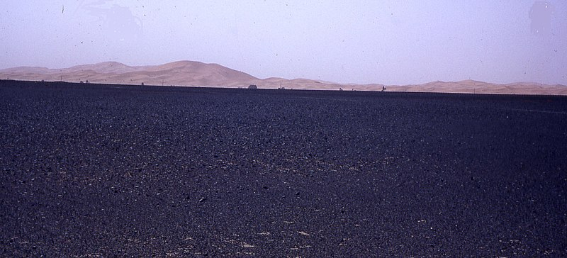 File:Reg. Maroc saharien. Région du Dra.jpg