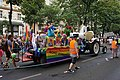Regenbogenparade 2019 (DSC00261).jpg