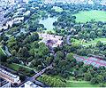 Regent's College Aerial Shot.jpg