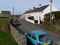 Rehoboth Terrace, Llanfaelog, Anglesey. - geograph.org.uk - 123317.jpg